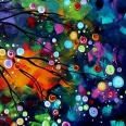 colorful-abstract-nature-tree-art-website-header.jpg