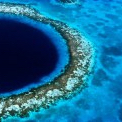 thumbs_amazing-great-blue-hole-belize-and-ocean-nature-landscape-web-header.jpg