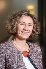 Cristina Chaminade