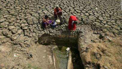 climate-apartheid-india-drought