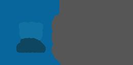 logo-coffeebreak.png